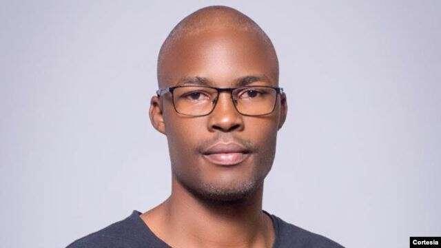 """DJ Sidney: """"O Hip Hop moçambicano é o melhor dos PALOP"""""""