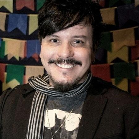 Juninho Bill: Vocalista de sucessos infantis dos anos 80 faz vaquinha para gravar álbum a solo