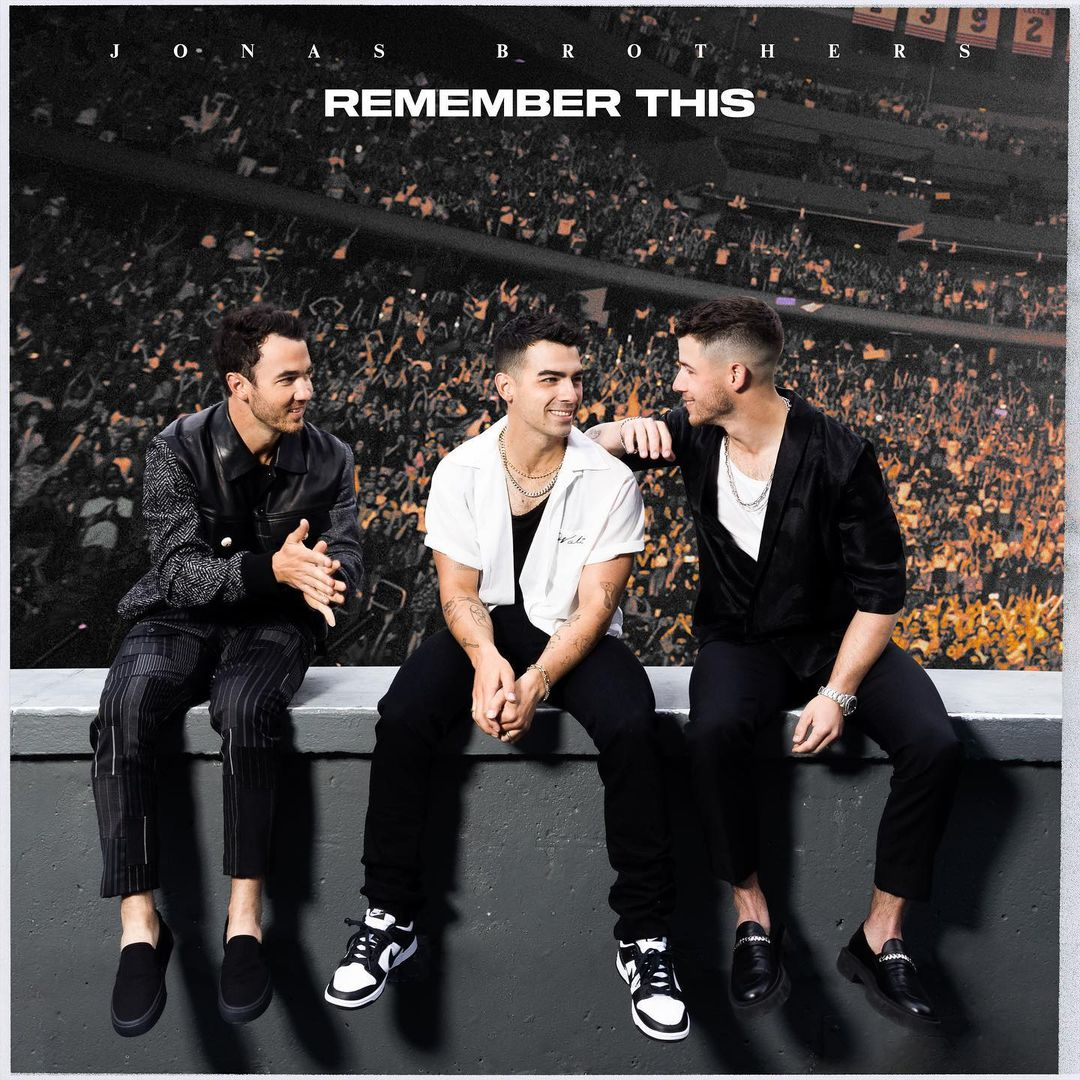 Sexta farta: De Gucci Mane a Jonas Brothers, confira os álbuns a ser lançados amanhã