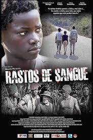 Filme de Mawete Paciência entra no Amazon Prime Video