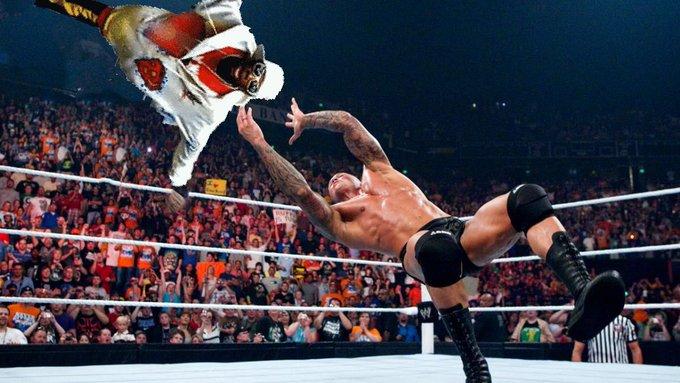 """Soulja Boy compra briga com lutadores após afirmar que o """"Rap está mais falso que o WWE"""""""