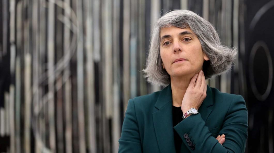 Ministra da Cultura de Portugal quer acabar com concertos online grátis