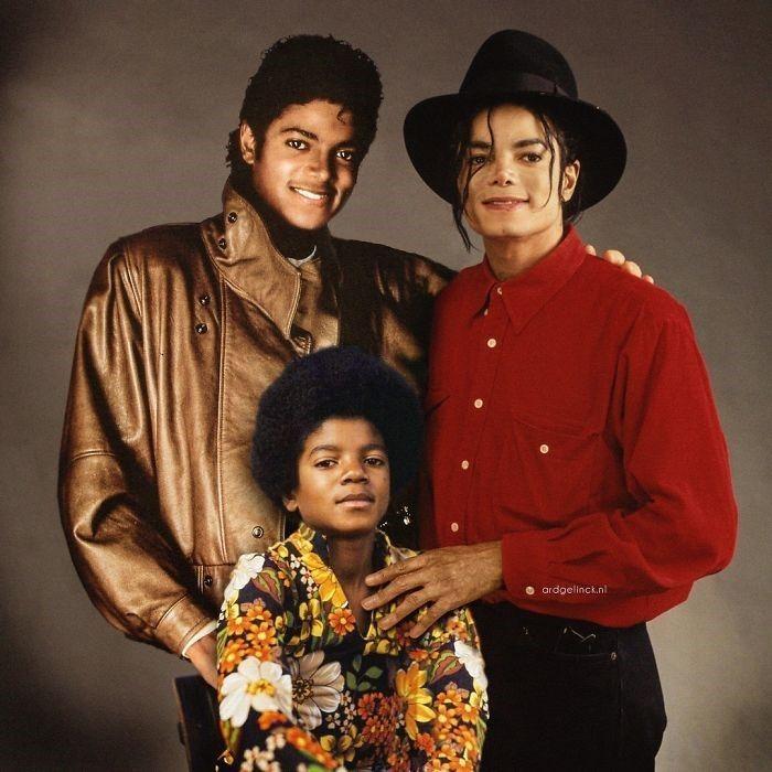 Num dia como hoje, há doze ano, Michael Jackson partia para eternidade