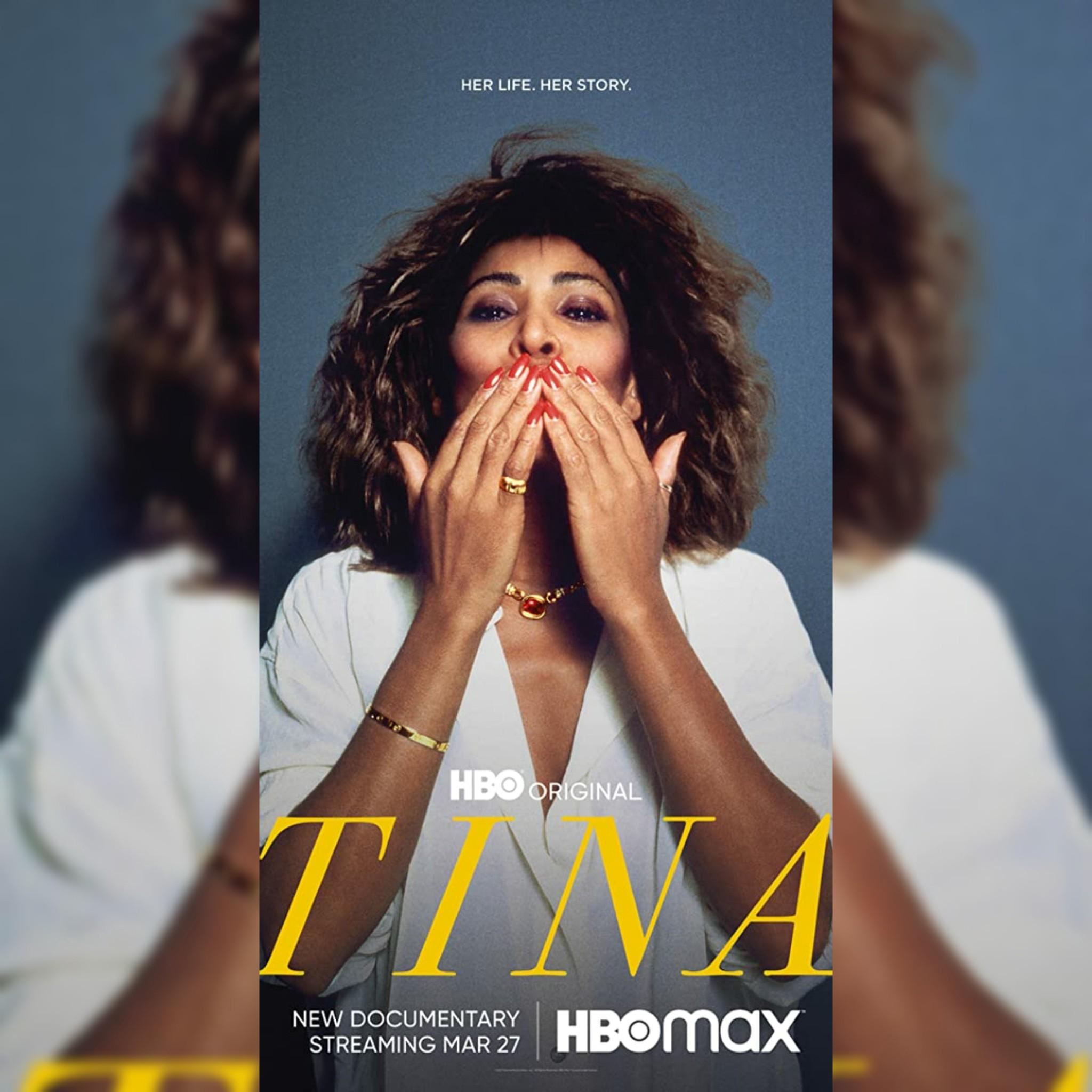 Documentário de Tina Turner revela traumas de uma vida amorosa marcada por violência