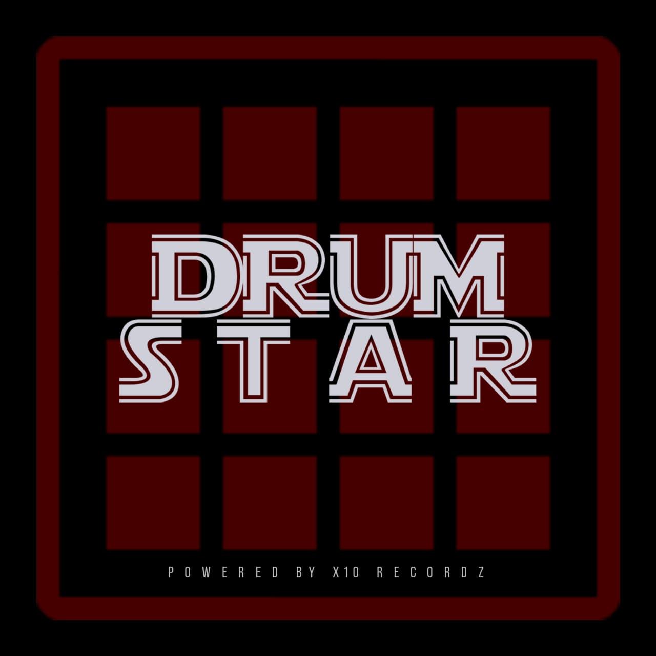 DH lança plataforma que vai permitir produtores levarem beats a músicos consagrados