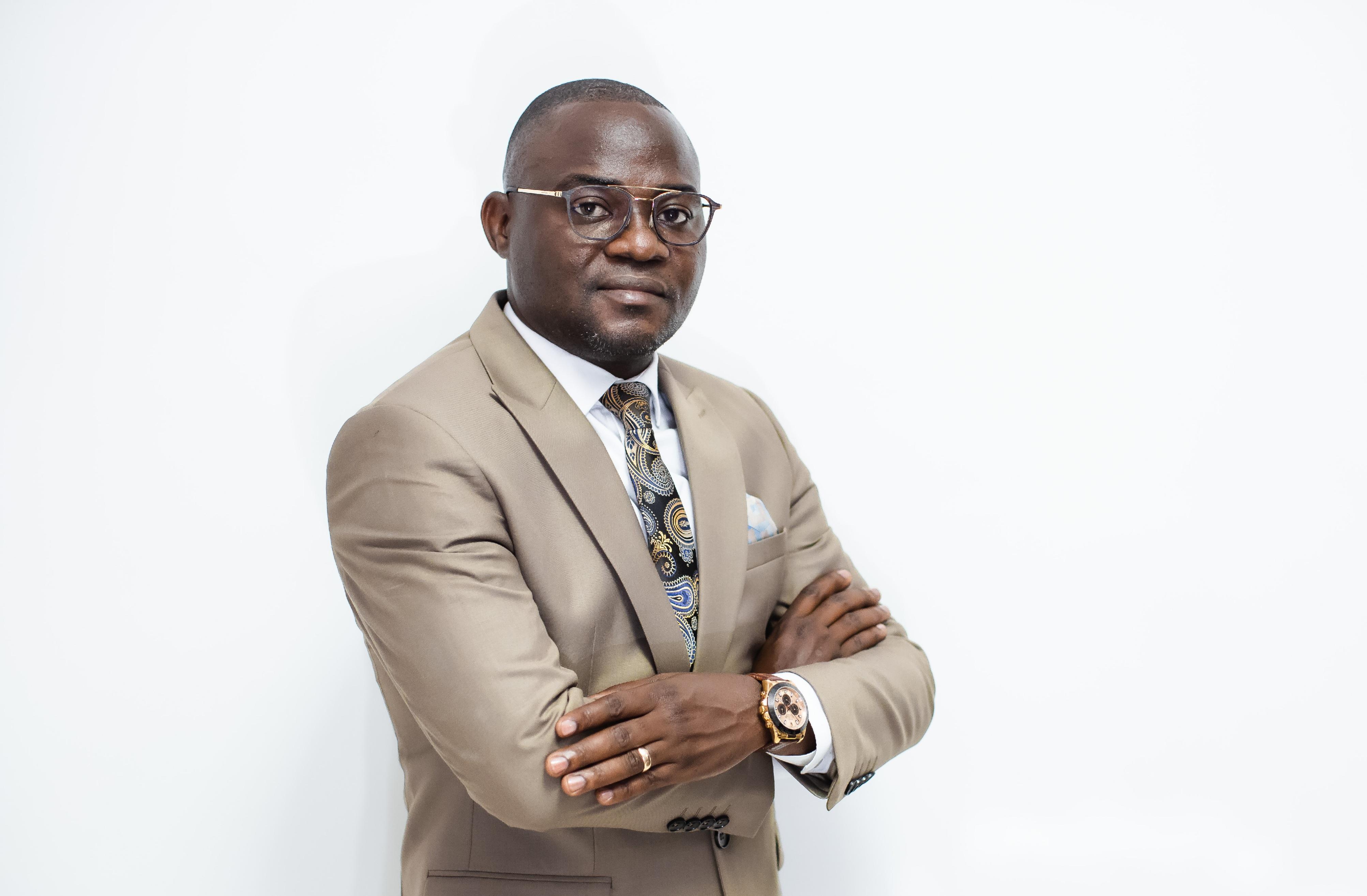 Sambizanga passará a contar com plataforma de promoção dos artistas