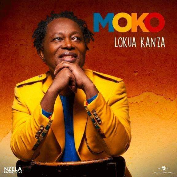 Sexta farta: De Lokua Kanza a Lloyd Banks, confira os álbuns lançados de hoje